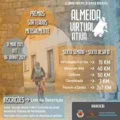 Cartaz Almeida Virtual Ativa Prancheta 1 Cópia 7