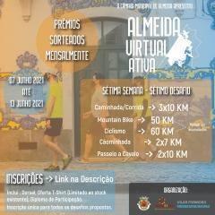Cartaz Almeida Virtual Ativa Prancheta 1 Cópia 8