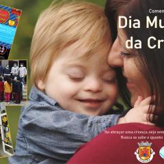 Diamundialcriança2021div