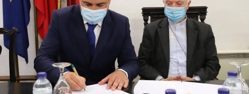 Protocolo Almeida Jornal A Guarda2