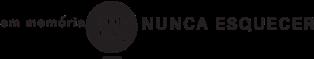 Logotipo Mem. Holocausto Horiz. Positivo3