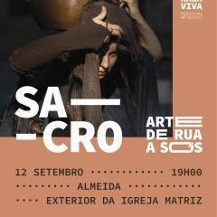 05 Sacro Almeida