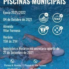 Abertura Piscinas Municipais Prancheta 1