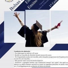 Bolsas1candidaturafrente2021