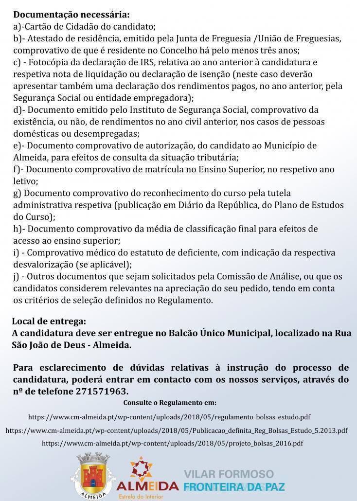 Bolsas1candidaturaverso2021