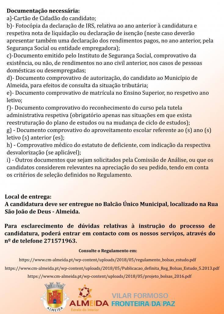 Bolsasrenovaçaoverso2021