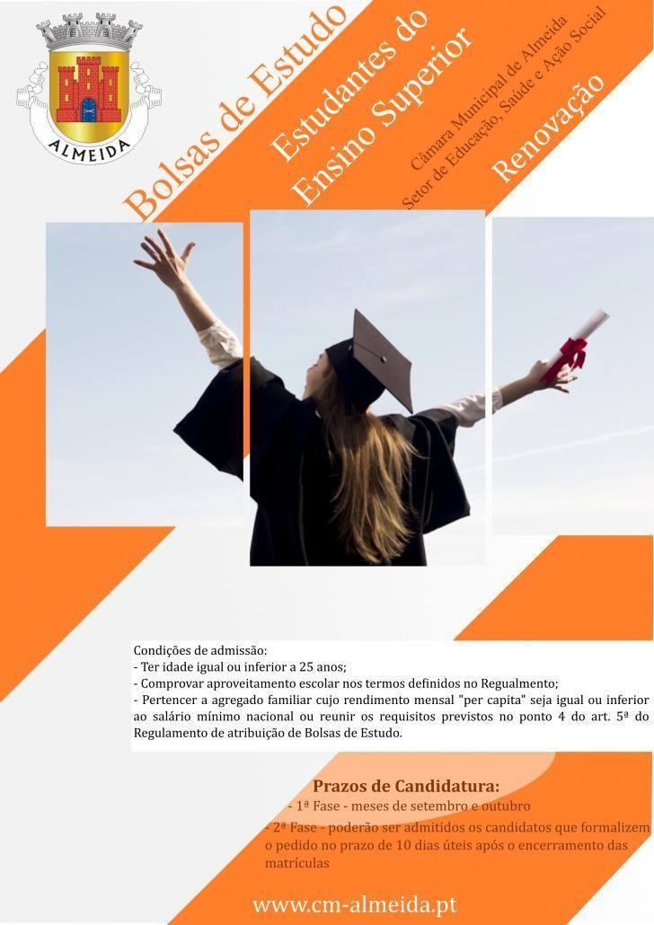 Bolsasrenovafrente2021