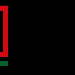 Logo Al2021